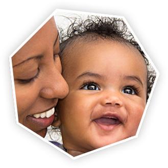mother-baby-hexagon